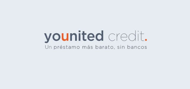 younitedcredit